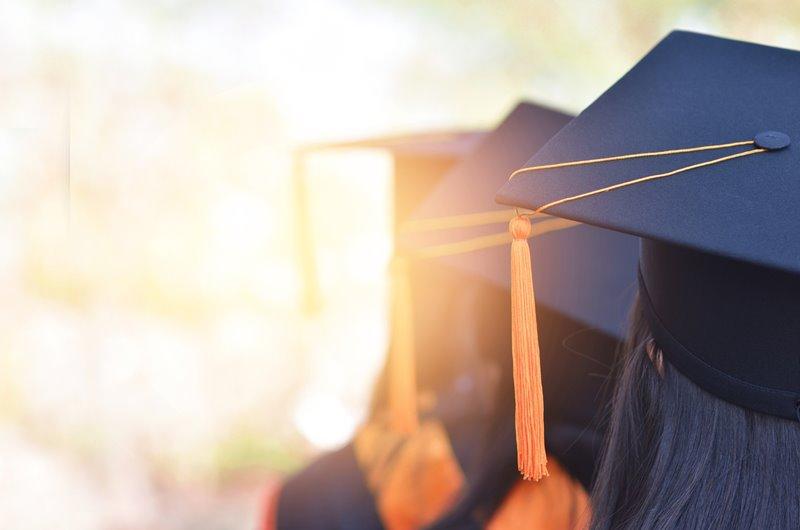 12 มหาวิทยาลัยไทย ติดอันดับมหาวิทยาลัยโลก ปี 2019