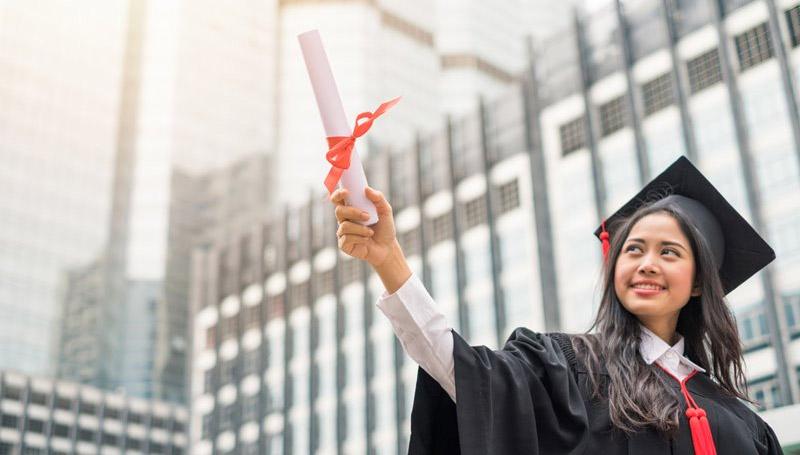 THE การจัดอันดับ การจัดอันดับมหาวิทยาลัยระดับโลก มหาวิทยาลัยชั้นนำของไทย