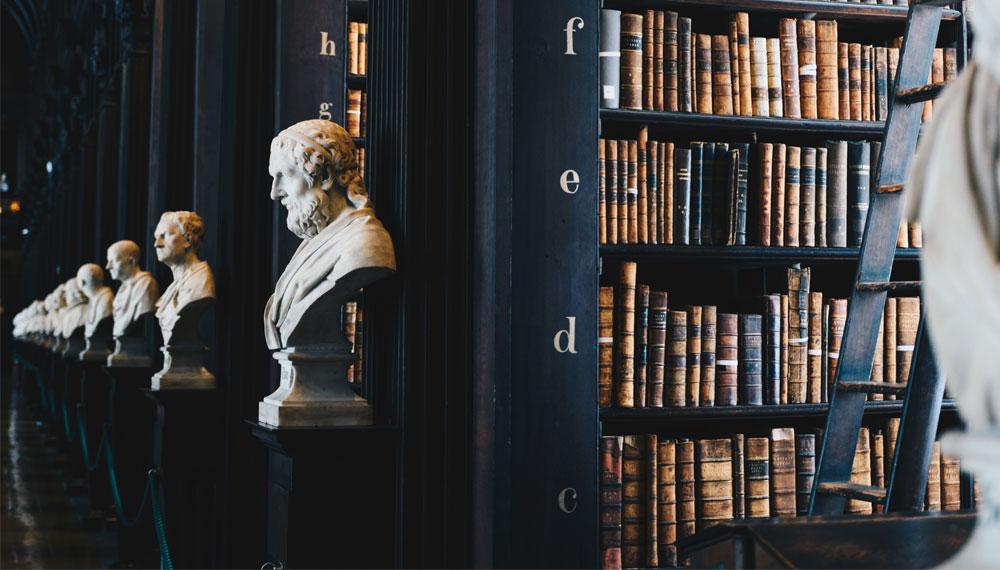 dek62 กฎหมาย การสอบเข้ามหาวิทยาลัย คณะนิติศาสตร์