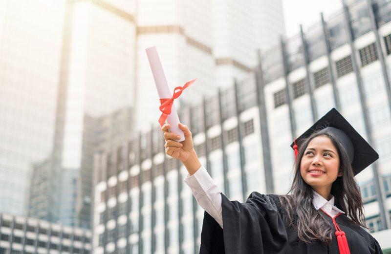 10 วิชาแปลกน่าเรียน ที่เปิดสอนในมหาวิทยาลัยไทย