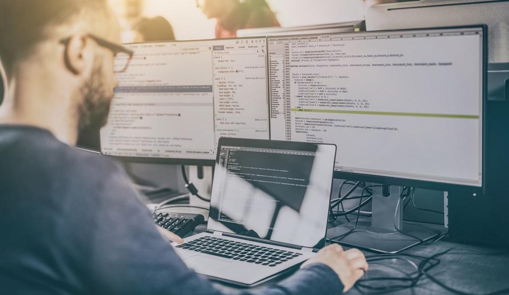 วิศวกรรมคอมพิวเตอร์ VS วิทยาการคอมพิวเตอร์