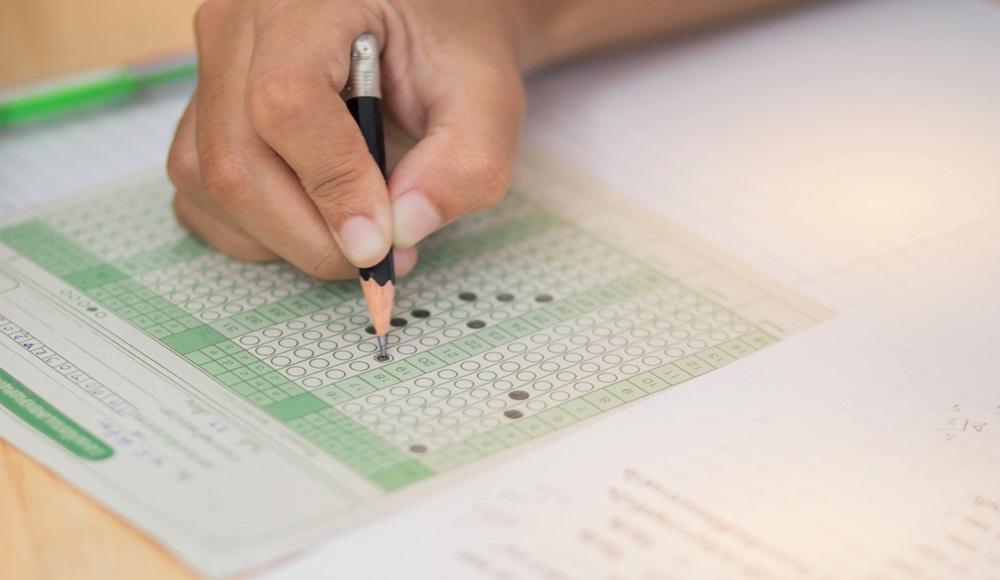 อยากเรียนต่อ วิศวกรรมศาสตร์ PAT3 ออกสอบอะไรบ้าง?