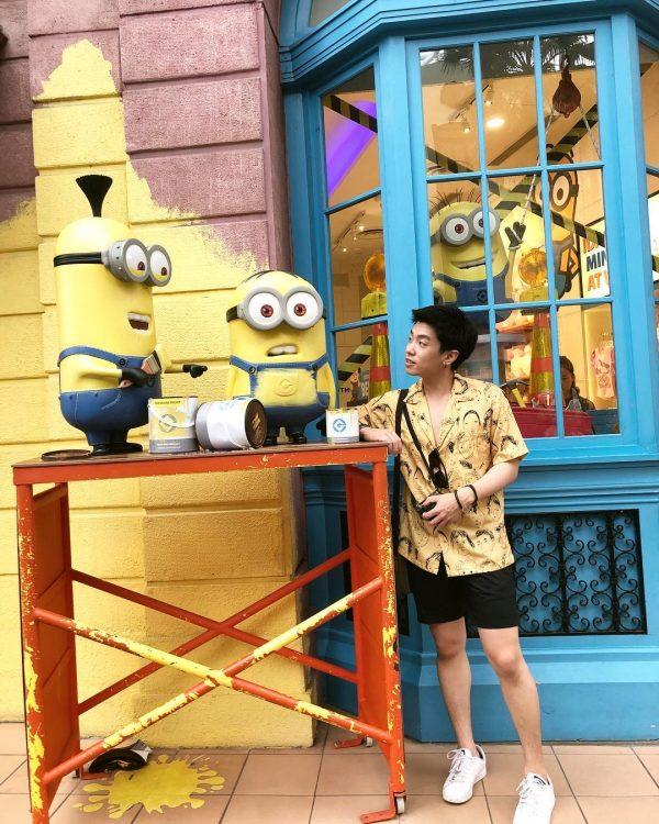 ปอนด์ MasterChef Thailand Season 3
