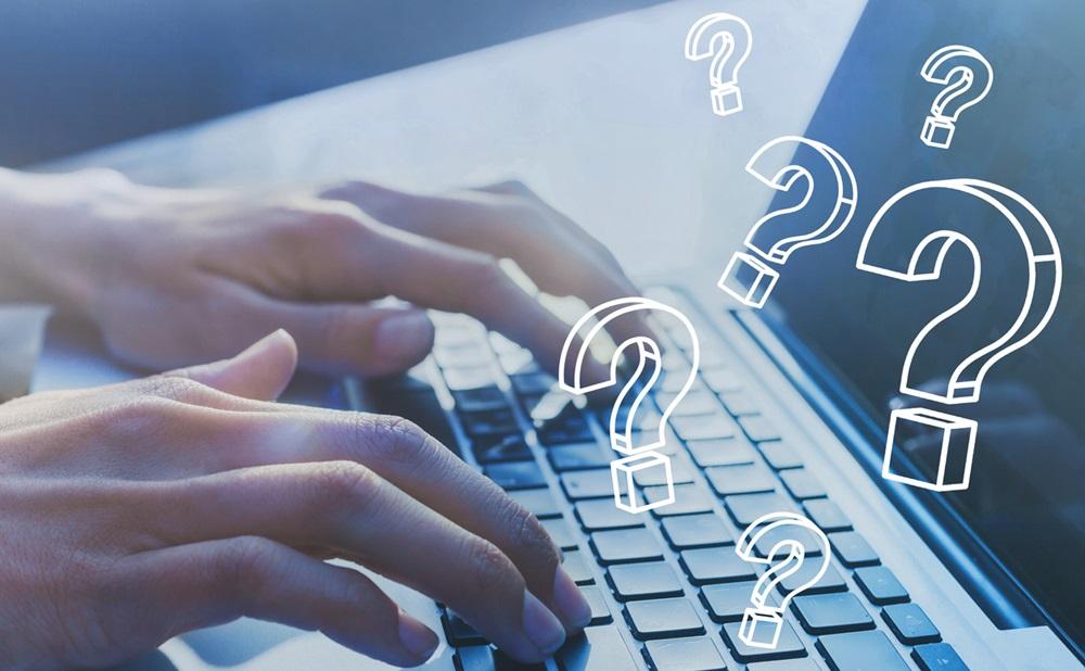 4 ทักษะสำคัญที่ต้องมี นักภาษาศาสตร์คอมพิวเตอร์