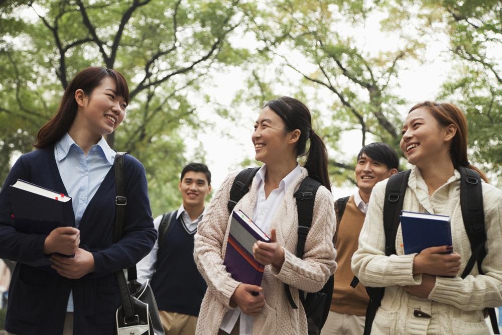 การศึกษาต่างประเทศ สิ่งที่ต้องเตรียมตัวก่อนเรียนต่อนอก หลักสูตรอินเตอร์