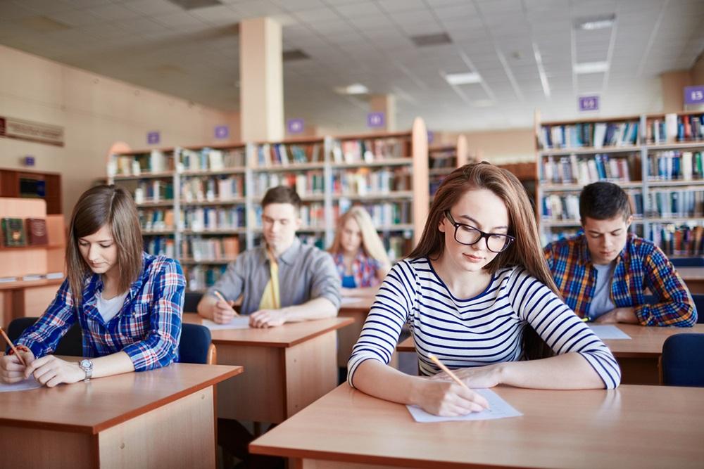 4 ประเทศ ที่ขึ้นชื่อว่า ระบบสอบเข้ามหาวิทยาลัย ดีที่สุดระดับโลก