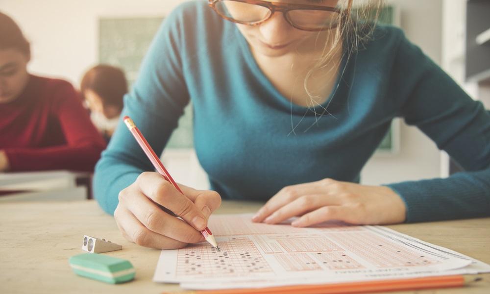 UCAS การสอบซูนึง ประเทศฟินแลนด์ ประเทศสิงคโปร์ ประเทศอังกฤษ ประเทศเกาหลีใต้ ระบบการศึกษา ระบบการสอบเข้ามหาวิทยาลัย เรียนต่อต่างประเทศ