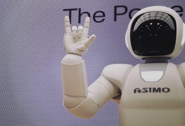 นักพัฒนาด้านปัญญาประดิษฐ์ (Artificial Intelligence Engineer)