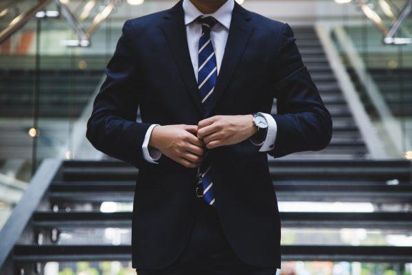 งานขาย งานบริการลูกค้า และพัฒนาธุรกิจ