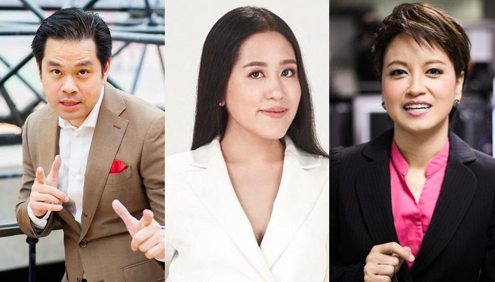 6 คนไทยเรียนเก่ง ศิษย์เก่า LSE มหาลัยชื่อดังระดับโลก อันดับหนึ่งสังคมศาสตร์ของอังกฤษ