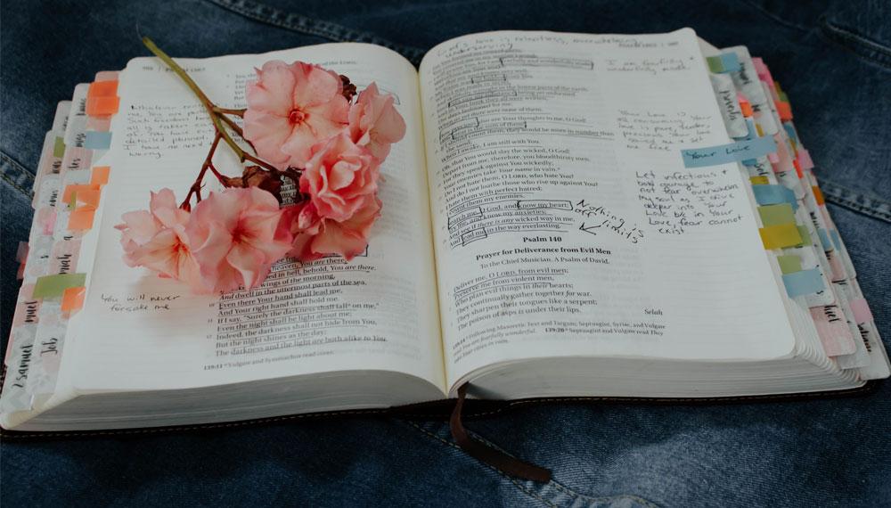 ความเครียด อ่านหนังสือสอบ
