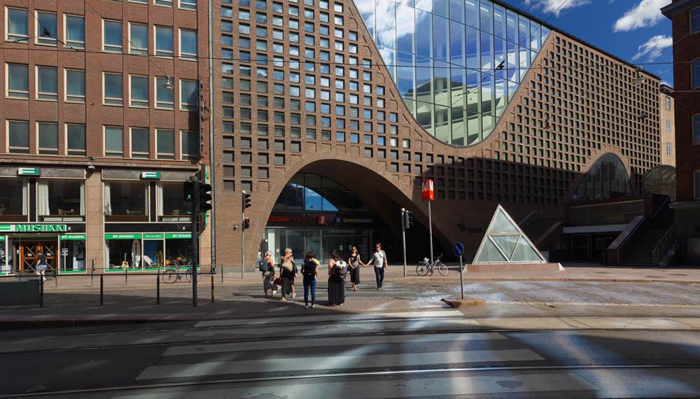 ค่าใช้จ่าย ประเทศฟินแลนด์ เรียนต่อต่างประเทศ