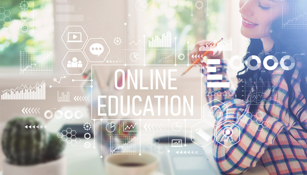 คอร์สเรียนฟรี คอร์สเรียนออนไลน์ จิตวิทยา อินโฟกราฟิก เทคนิคถ่ายรูป เรียนออนไลน์