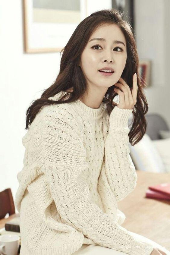 คิมแตฮี (Kim Tae Hee)