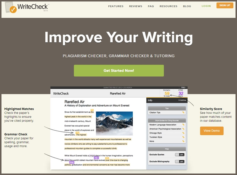 en.writecheck.com