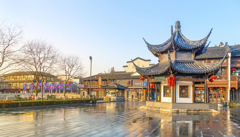 การสอบวัดระดับภาษาจีน ภาษาจีน สอบ HSK สอบวัดระดับภาษา เนื้อหาการสอบ