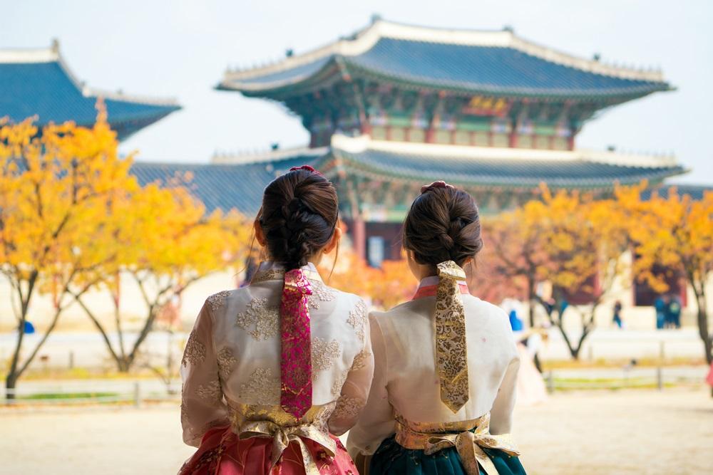 เกาหลีใต้ เตรียมเสนอร่างกฎหมายใหม่ สำหรับนักศึกษาต่างชาติ