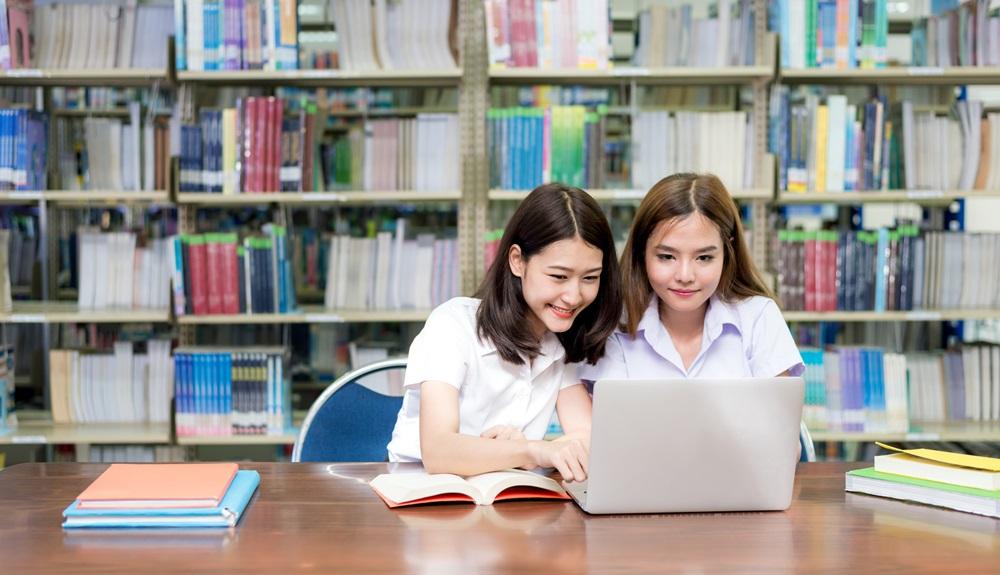 ปิดเทอม ปีการศึกษา 2562 มหาวิทยาลัยรัฐบาล เปิดเทอม