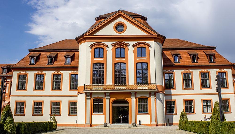 ทุนการศึกษา ประเทศเยอรมนี เรียนต่างประเทศ