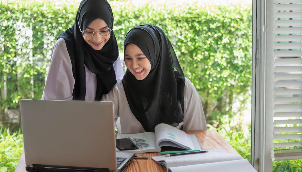 ทุนการศึกษา ทุนรัฐบาล ทุนเรียนต่อ อาเซียน อินโดนีเซีย เรียนต่อต่างประเทศ