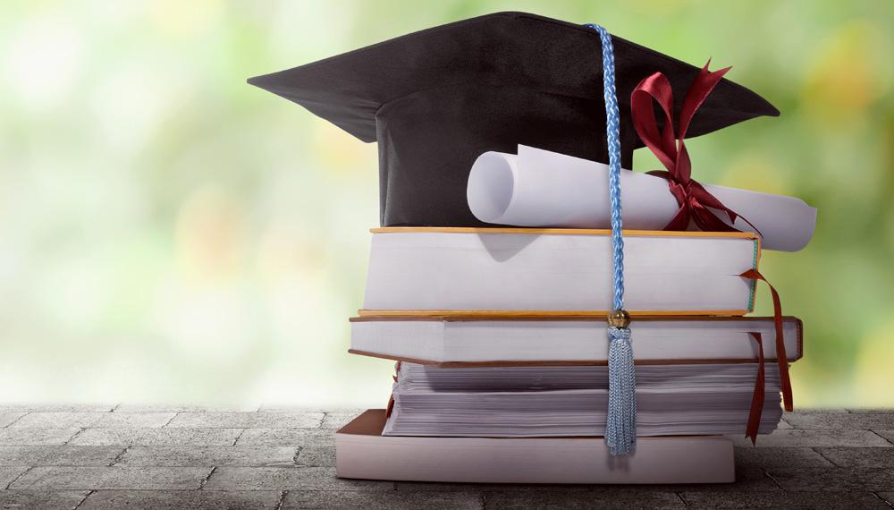 ทุนการศึกษา ทุนรัฐบาล ทุนเรียนต่อ เรียนต่อต่างประเทศ