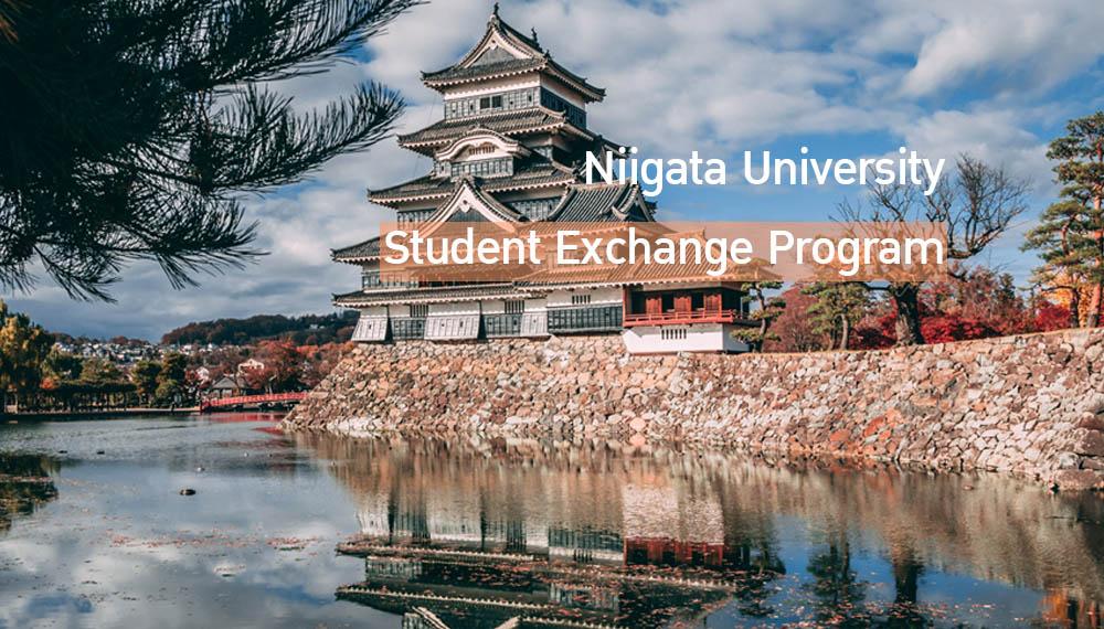 ข่าวการศึกษาญี่ปุ่น ภาษาญี่ปุ่น เรียนต่างประเทศ โครงการแลกเปลี่ยน