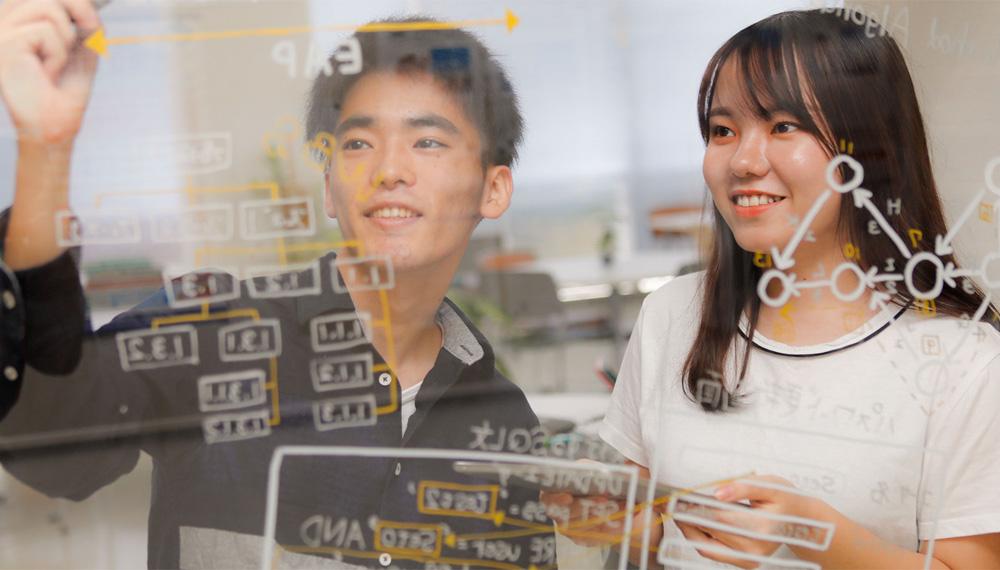 ข่าวการศึกษาญี่ปุ่น ทุนการศึกษา ทุนรัฐบาลญี่ปุ่น วิทยาลัยอาชีวศึกษา