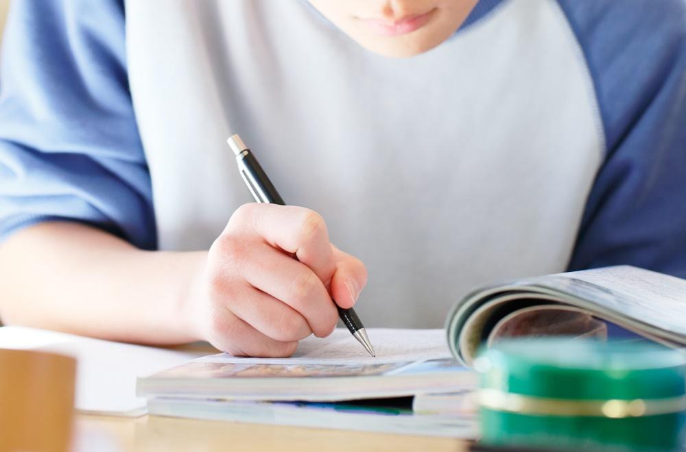 IELTS มีความสำคัญอย่างไร? ในการสมัครเข้าเรียน และสมัครทำงาน