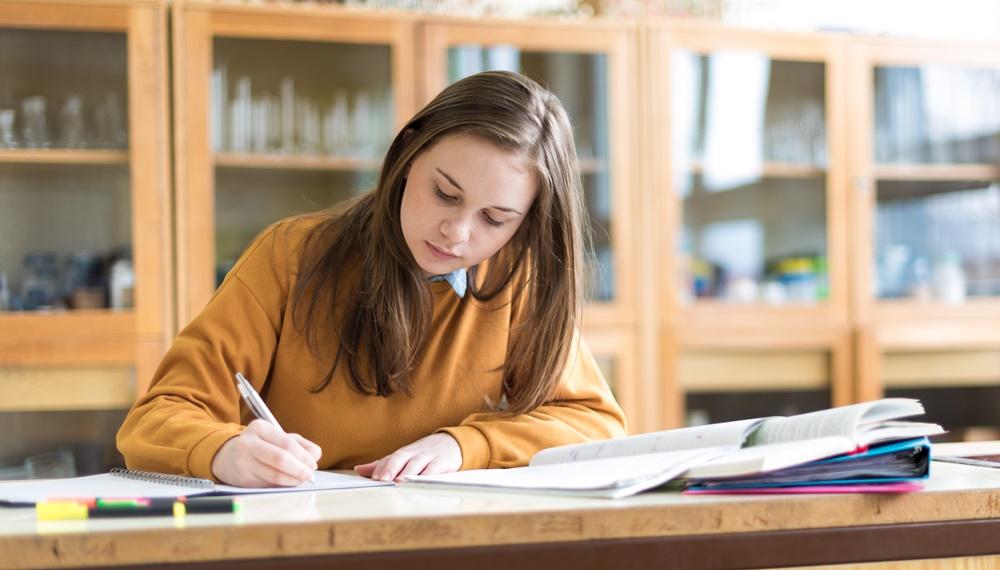 ielts การสอบ IELTS การสอบวัดระดับภาษาอังฤษ หลักสูตรนานาชาติ เรียนต่อต่างประเทศ