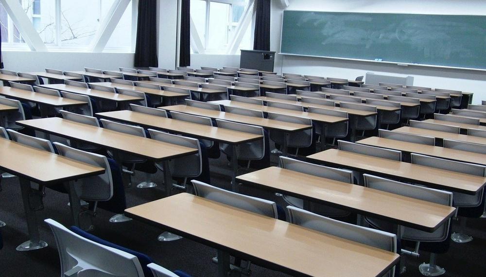 รวม 12 ทุนการศึกษาที่ ม.ศรีปทุม