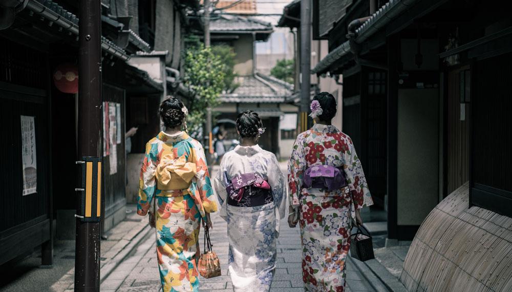 ข่าวการศึกษาญี่ปุ่น เรียนต่างประเทศ โครงการ Summer Program โครงการเรียนภาษาในต่างประเทศช่วงปิดซัมเมอร์