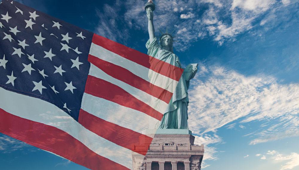ประเทศสหรัฐอเมริกา มหาวิทยาลัยในสหรัฐอเมริกา เรียนต่างประเทศ โครงการแลกเปลี่ยน