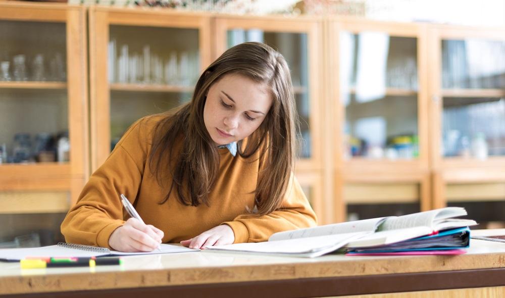 การสอบ TOEIC ภาษาอังกฤษ เทคนิคการทำข้อสอบ