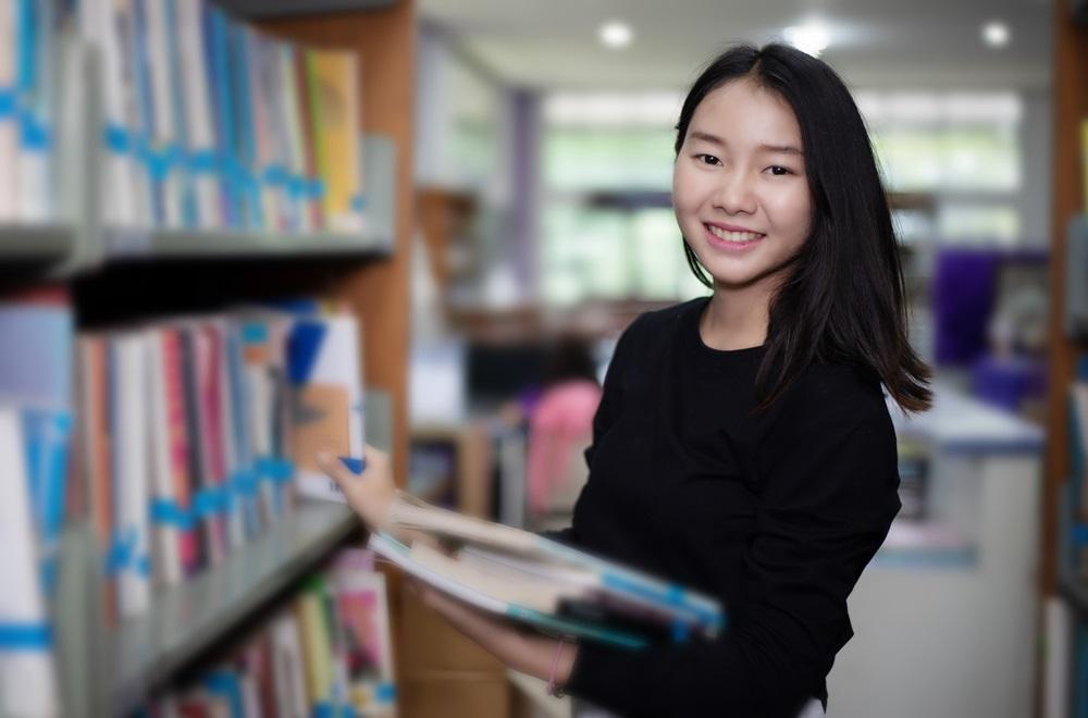 มหาวิทยาลัยไทย ติดอันดับโลก 2019