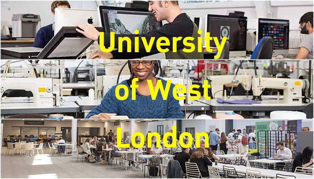 ทุนการศึกษา ทุนเรียนต่างประเทศ สหราชอาณาจักร
