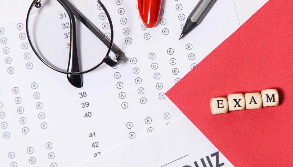 การสอบ IELTS ข้อสอบ IELTS