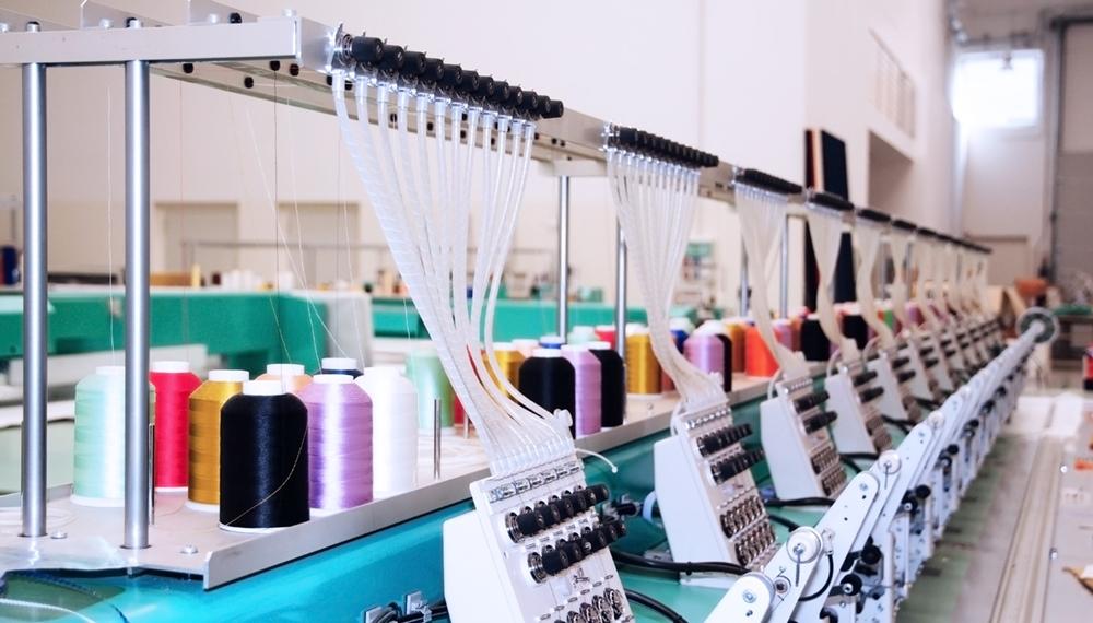 คณะอุตสาหกรรมสิ่งทอ รับตรง 62 วิชาออกแบบสิ่งทอและแฟชั่น