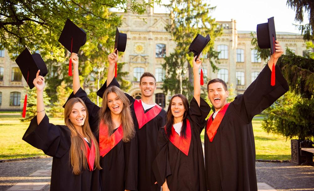 ทุนการศึกษา ทุนปริญญาโท ประเทศสวิตเซอร์แลนด์ มหาวิทยาลัยโลซาน เรียนต่อต่างประเทศ