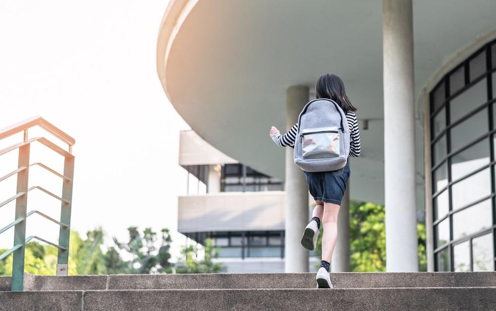14 โรงเรียนประจำที่ดีที่สุด ในเอเชีย ปี 2019
