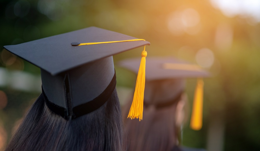 THE Times Higher Education การจัดอันดับ มหาวิทยาลัยชั้นนำของเอเชีย มหาวิทยาลัยชั้นนำของไทย