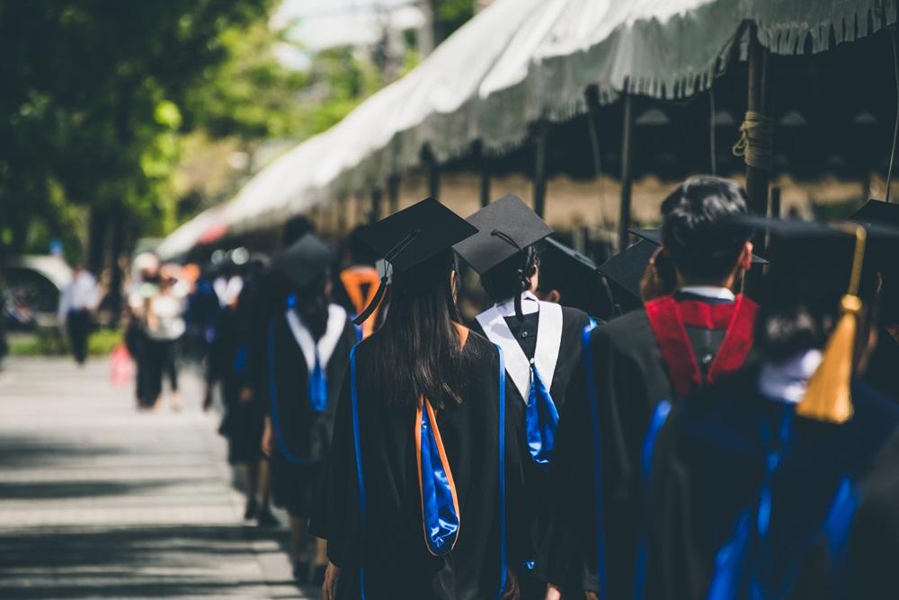 มหาวิทยาลัยไทย ติดอันดับ Webometrics Ranking 2019