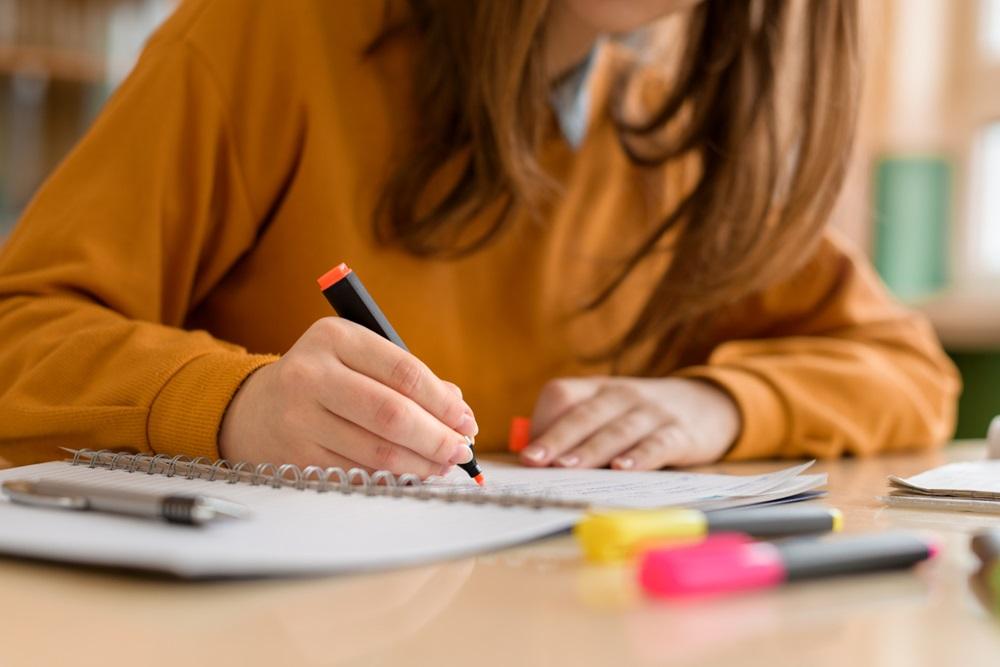 เลือกเรียนแผนการเรียนไหน สอบเข้าคณะอะไรได้บ้าง?