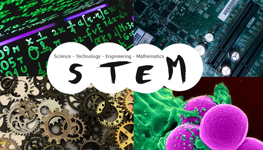 STEM Education ประเทศสหรัฐอเมริกา มหาวิทยาลัยในสหรัฐอเมริกา เรียนต่อต่างประเทศ