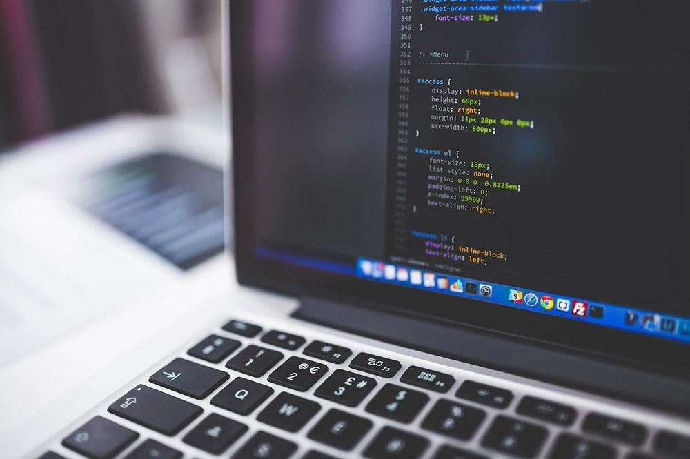 เมื่อ วิชา coding กำลังจะกลายเป็นวิชาพื้นฐาน