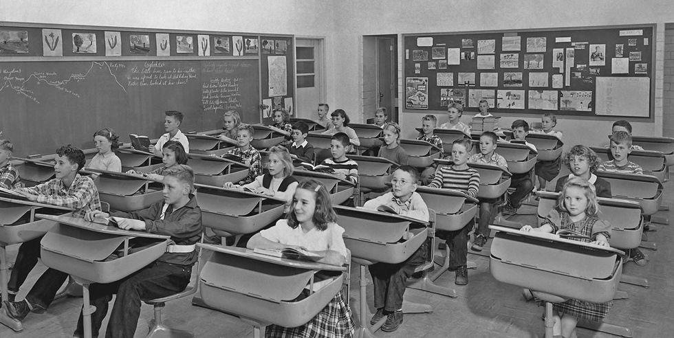 ปี 1955