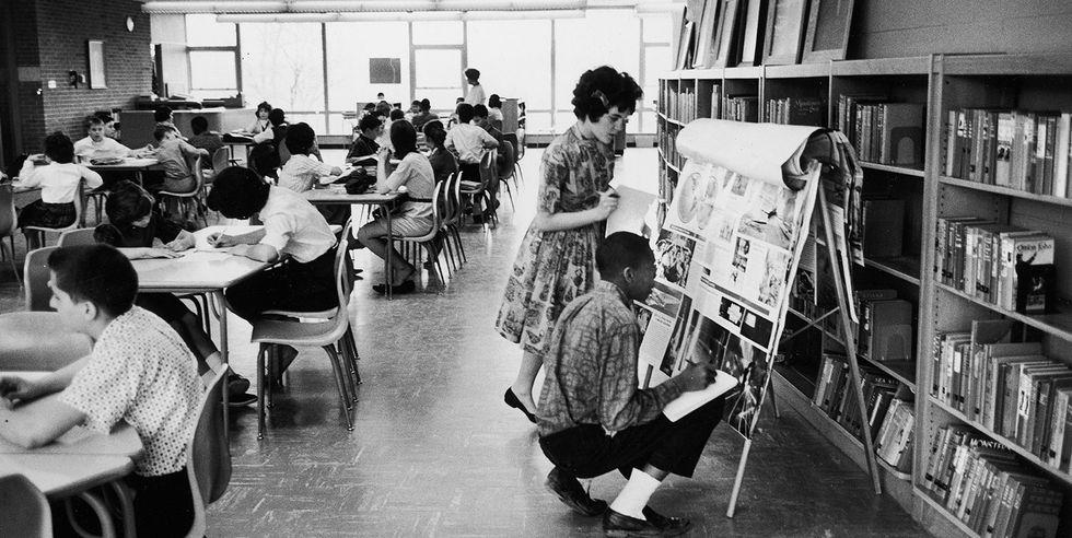 ปี 1963