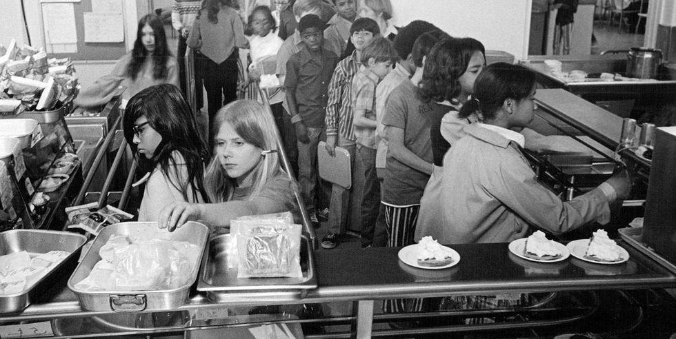 ปี 1971