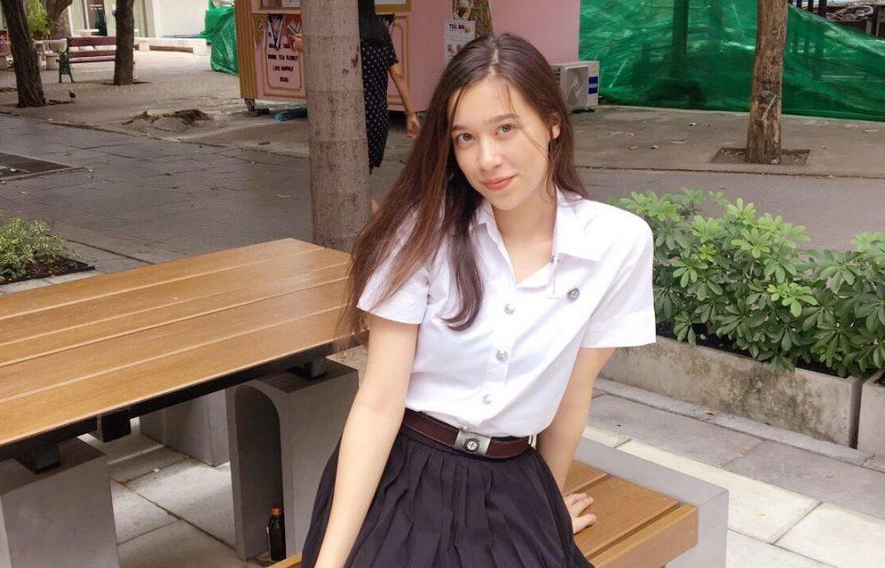 สาวๆ เวทีมิสทีนไทยแลนด์ เรียนที่ไหนกันบ้าง