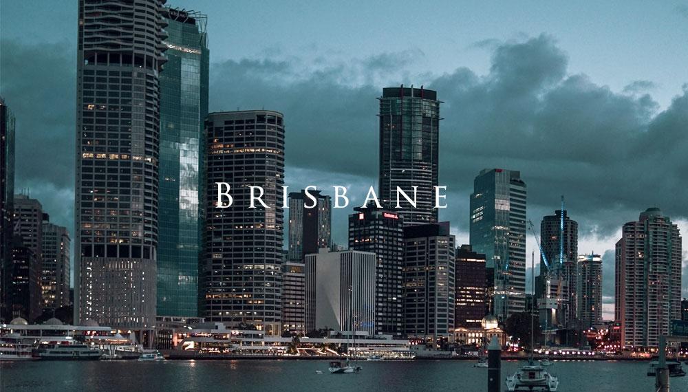 บริสเบน มหาวิทยาลัย ออสเตรเลีย เรียนต่อต่างประเทศ