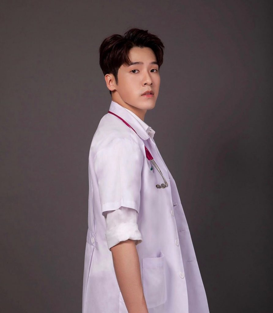 เนต คณะแพทยศาสตร์วชิรพยาบาล